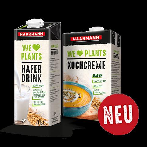 ak-schwarzmann randlose M/ünzkapseln M/ünzendosen Innen-/Ø 28 mm 10er-Packung 28