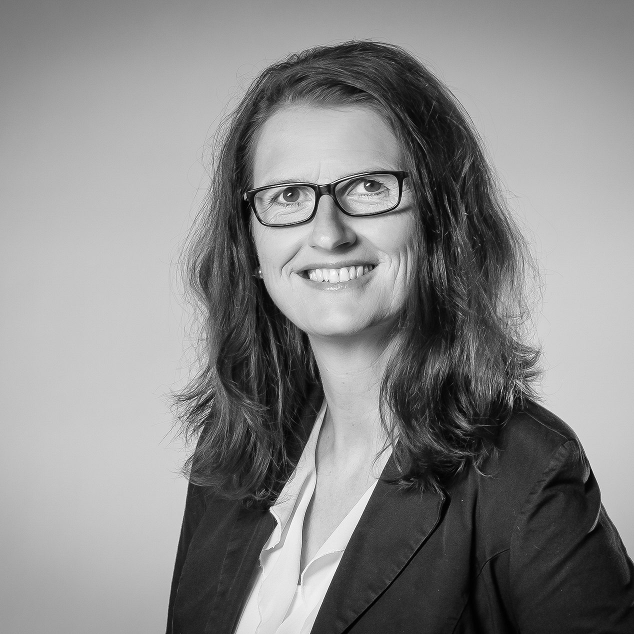 Stephanie Wittnebel - Qualitätsmanagement