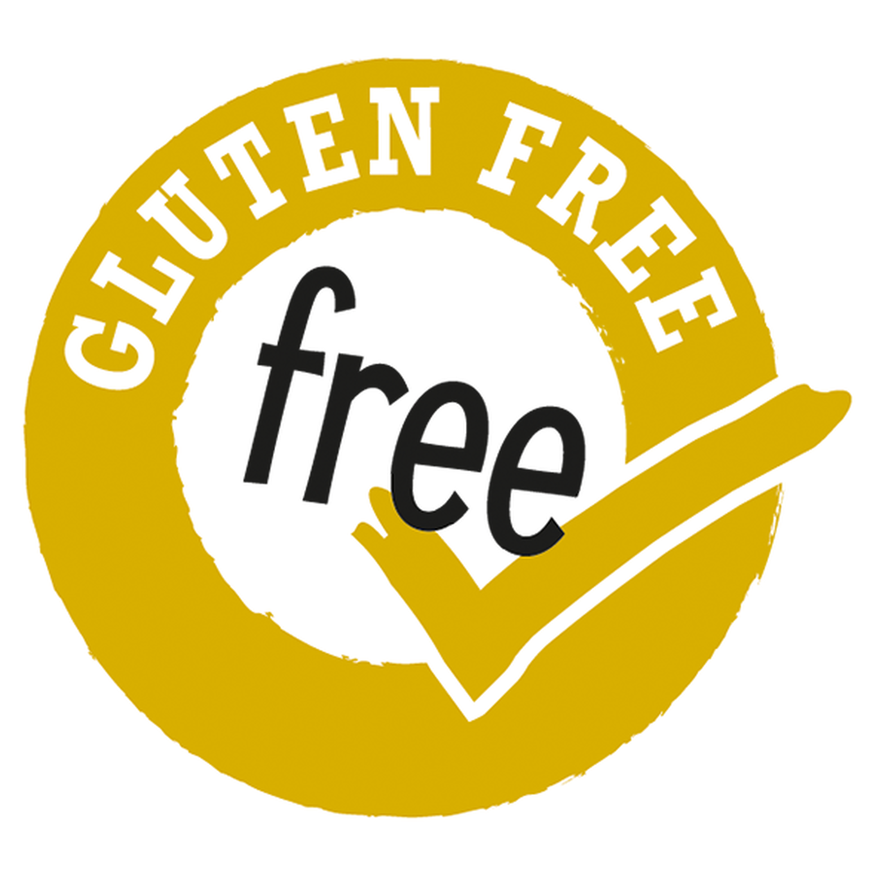Glutenfree - Naarmann