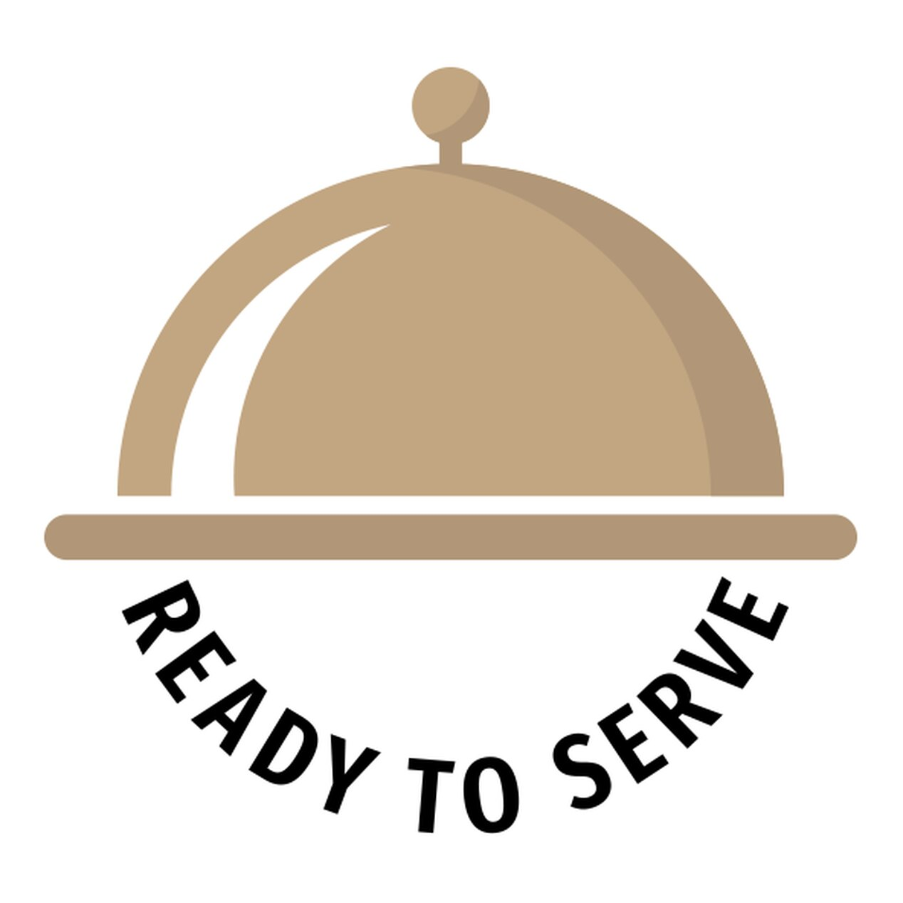 Ready to serve – Naarmann